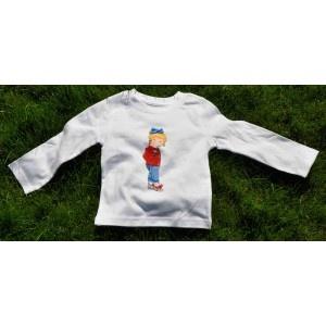 http://www.babytwice.es/126-391-thickbox/camiseta-cris.jpg
