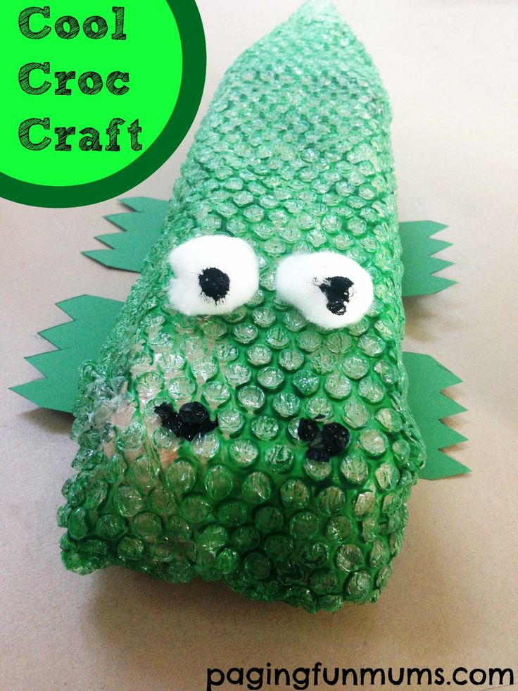1000 images about holiday bubble wrap appreciation day for Awesome crafts for kids