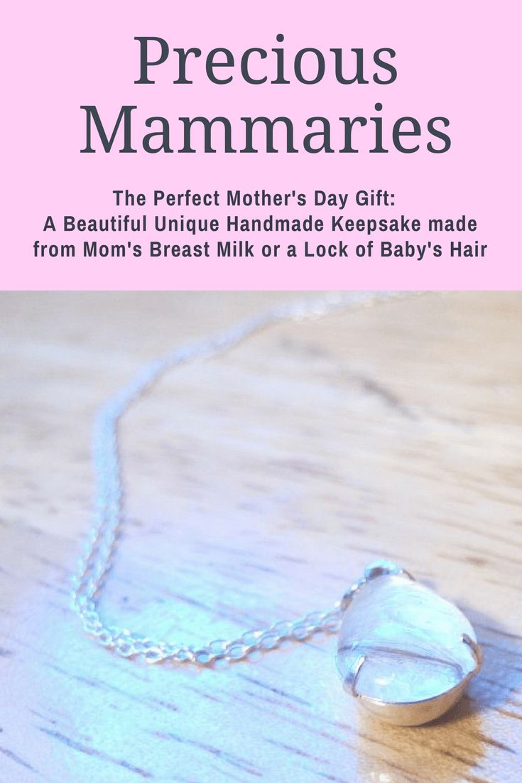 Looking for the perfect Mothers Day Gift for a Breastfeeding Mom? Here's your answer.  Precious Mammaries are a stunning keepsake of your nursing journey.  So excited about this Guest Post from yourbreastmilk.com.