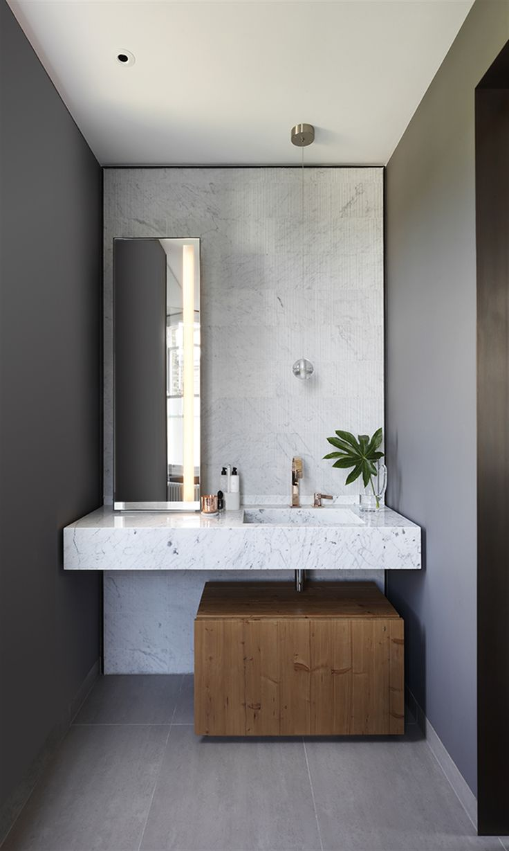Good Hotel Bathroom Ideas Part - 9: Idea For Small Bathroom / WC