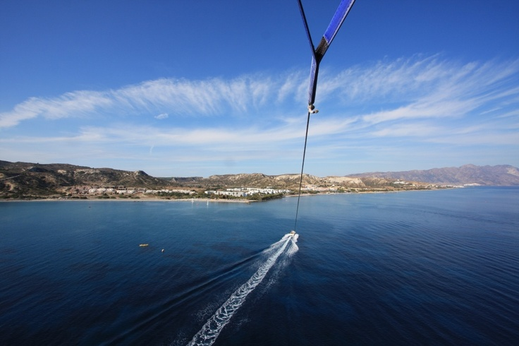 Try some exciting watersports with Kos & Kardamena Watersports - Kefalos - Kos Island Business Reviews http://www.kosexplorer.com/place/kos-kardamena-watersports-blue-lagoon-kefalos-reviews/