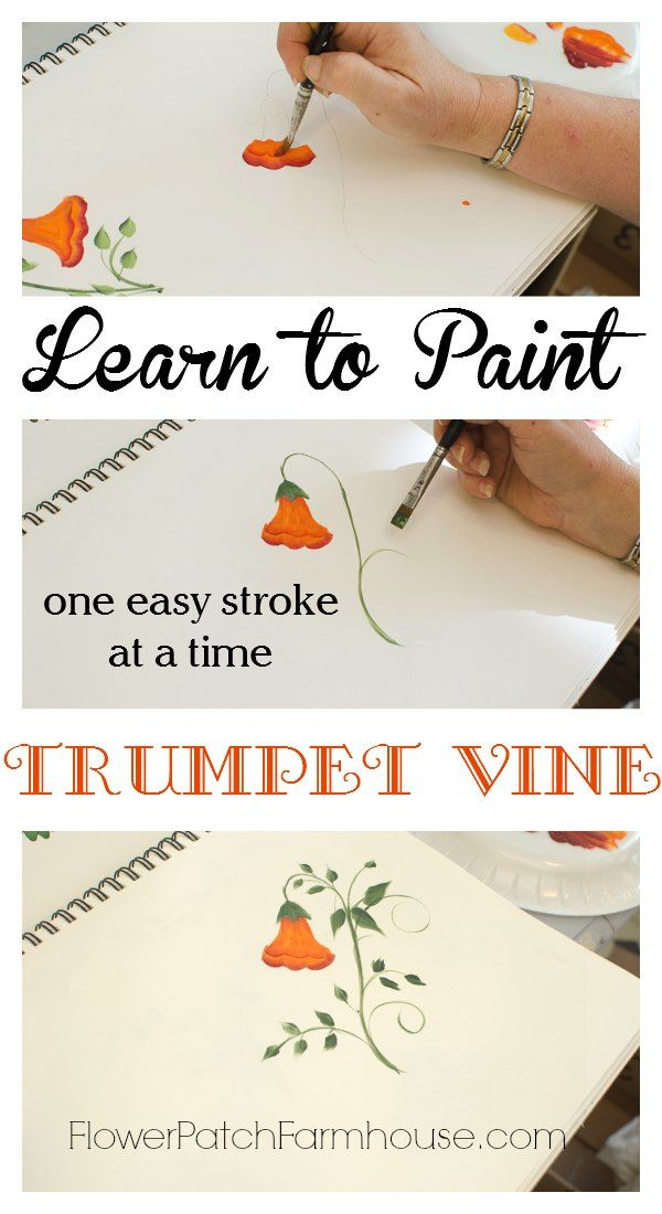 624 best images about and writing on for Learning to paint and draw