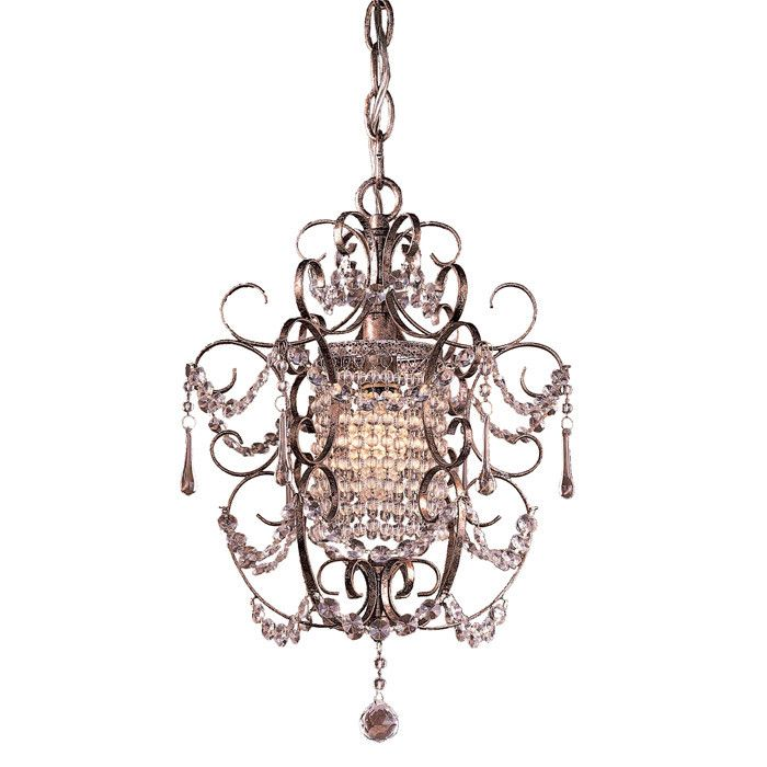 Mini Red Love Chandelier: 1000+ Images About Illuminations On Pinterest