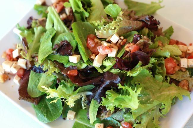 Curățenia de primăvară... în alimentație. 7 sfaturi utile - http://www.eromania.pro/curatenia-de-primavara-in-alimentatie-7-sfaturi-utile/?utm_source=Pinterest&utm_medium=neoagency&utm_campaign=eRomania%2Bfrom%2BeRomania