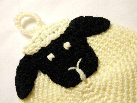 little sheep hot pot instructions