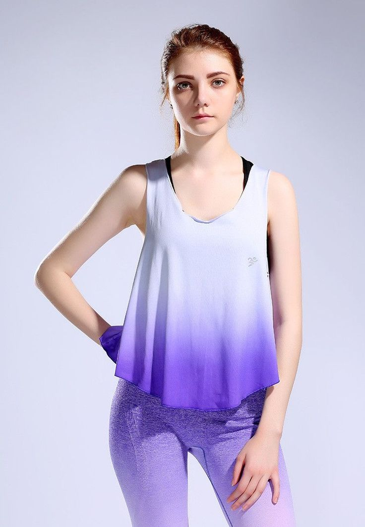 Fit and Comfortable Men's Tank Tops in USA at Best Prices. http://www.guttstshirts.com/