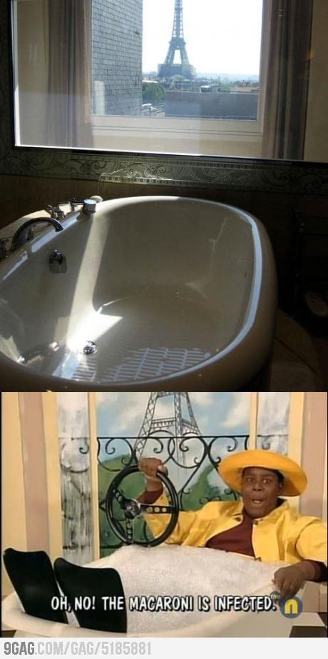Bathroom Humor 44 best bathroom humor images on pinterest | bathroom humor, funny