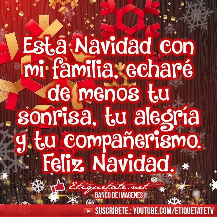 Dedicatorias bonitas de navidad http - Saludos de navidad ...