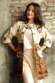 Image result for long batik