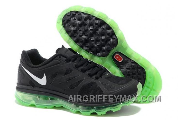 http://www.airgriffeymax.com/spain-2014-new-for-sale-air-max-2012-womens-shoes-breathable-online-black-green-white-hot.html SPAIN 2014 NEW FOR SALE AIR MAX 2012 WOMENS SHOES BREATHABLE ONLINE BLACK GREEN WHITE HOT Only $102.00 , Free Shipping!
