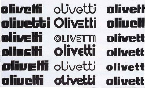 Design by Walter Ballmer, Milan, Italy 1960.