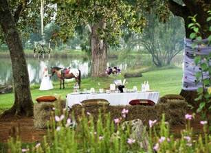 Cranford Country Lodge and Wedding Venue. A special setting for your big day. Midlands Meander, KZN, South Africa www.midlandsmeander.co.za