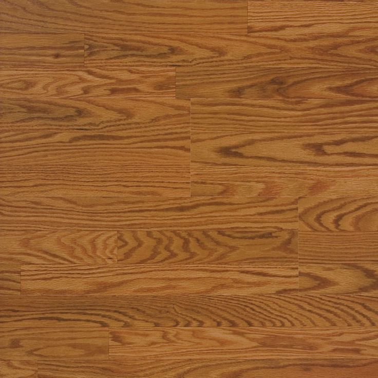 Red Oak Gunstock 3 Strip Planks Quick Step Com