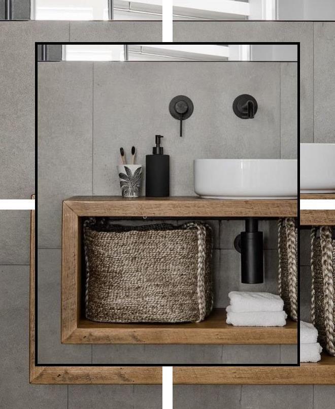 bathroom sink decor bathroom decor