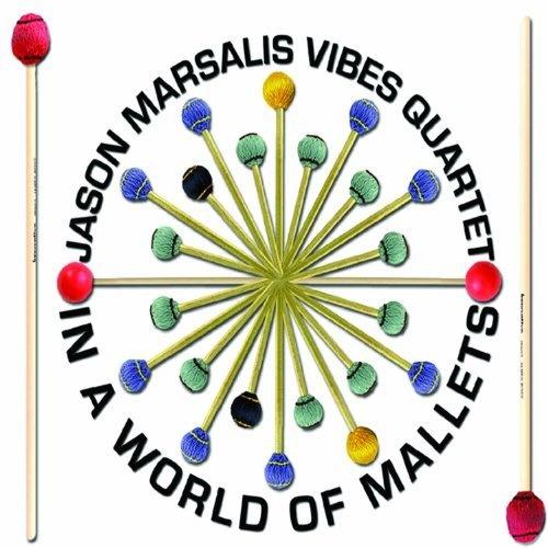 PLEASE BUY!!!!!!!  In a World of Mallets ~ Jason Marsalis, http://www.amazon.com/dp/B00AJLHUI0/ref=cm_sw_r_pi_dp_z.5irb1KBC3T1
