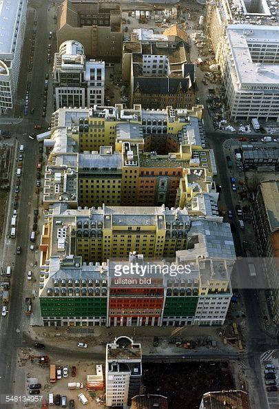 Αποτέλεσμα εικόνας για Quartier Schutzenstrasse