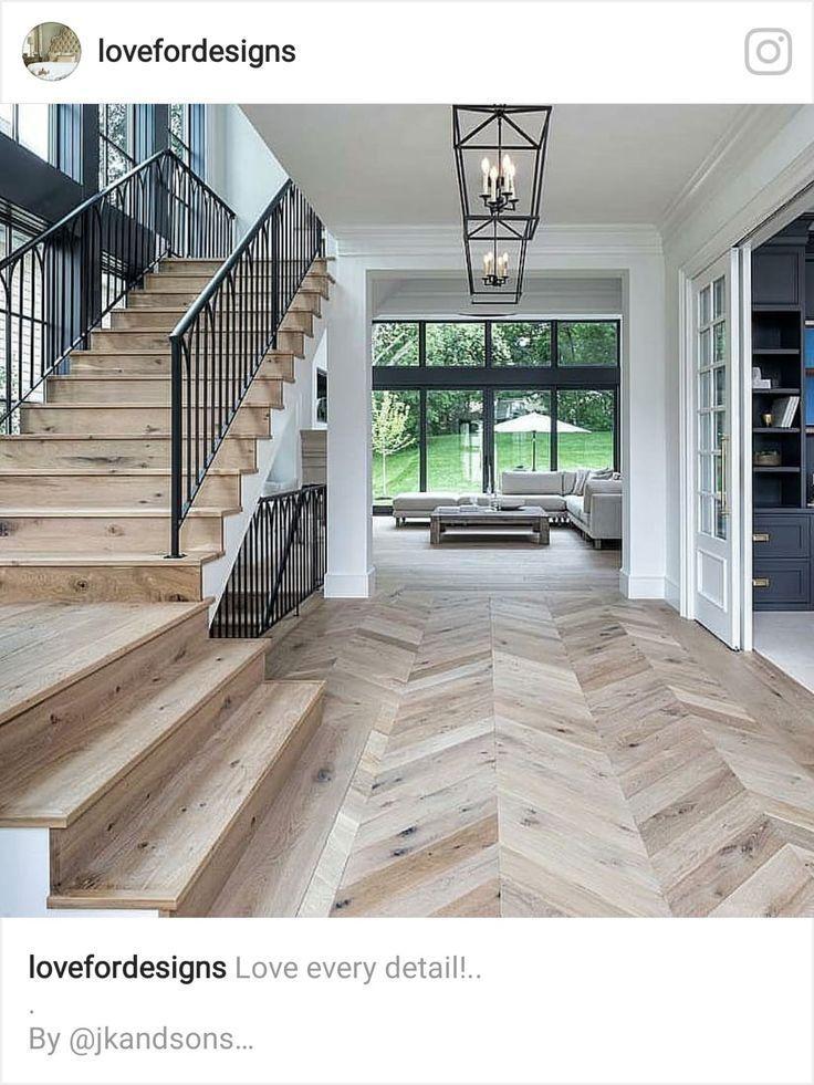 Amazing Interior Design Living Room   – Wohnung