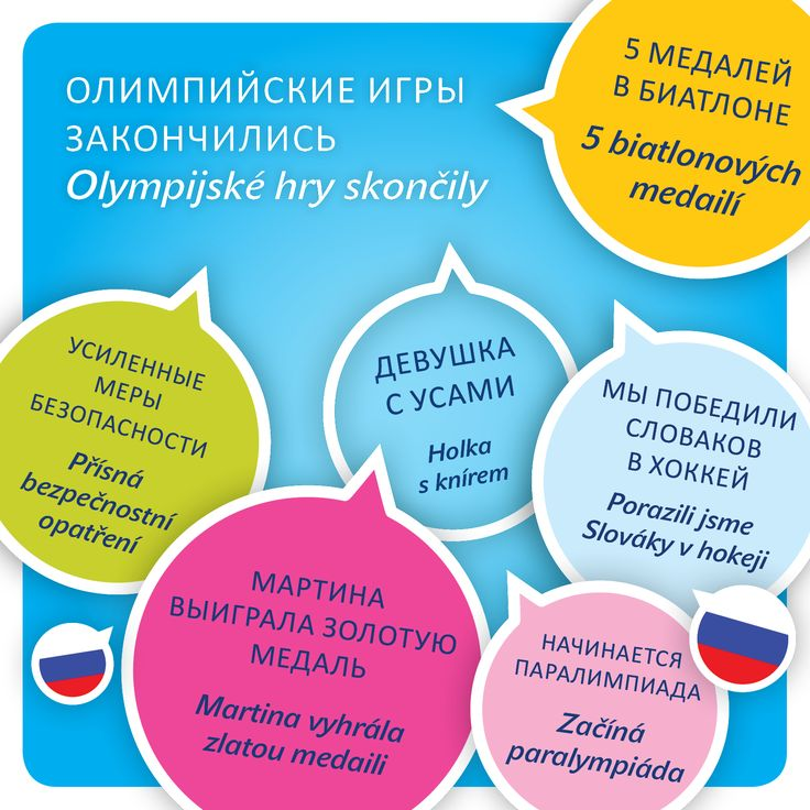 Olympijské hry v Soči skončily #sochi