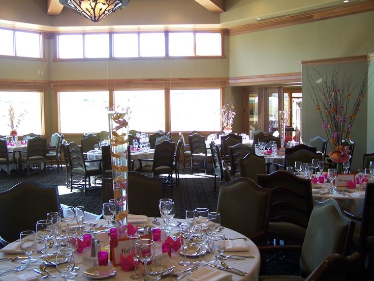 Top 25 Ideas About Reno Wedding Venues On Pinterest Golf