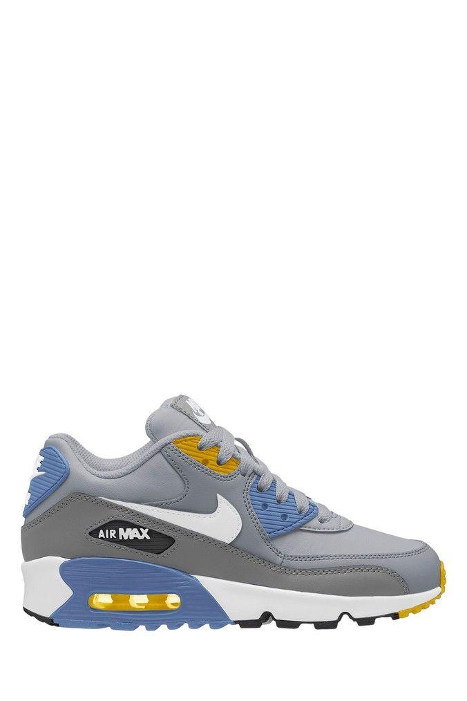 Nike AirMax 90 Comprar em Outh Clothing