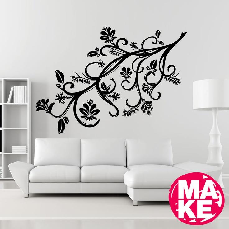 MAKE Decorativos09