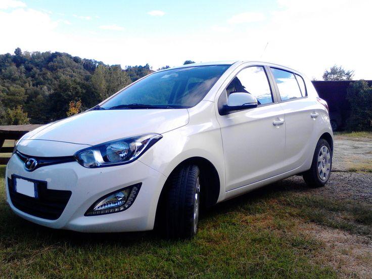 6_Hyundai i20_ 2013