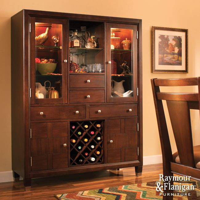 13 best cabinet lighting images on Pinterest   Glass cabinets ...