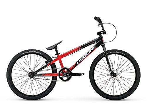 Redline Proline Pro 24 BMX Race Bike //Price: $599.99 & FREE Shipping // #hashtag2
