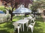 Location vacances cure appartement centre lamalou les bains, 34240 Lamalou-les-Bains (Hérault)