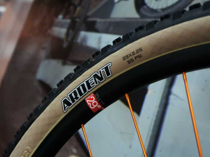 maxxis ardent gumwall 29in | Interbike 2013: Maxxis adds skinwall, quick Ardent