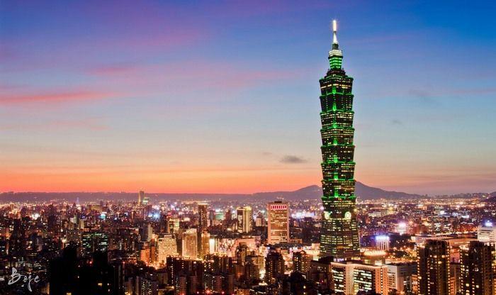9 Yeşil Bina şirin ve Sürdürülebilir Bir Dünya
