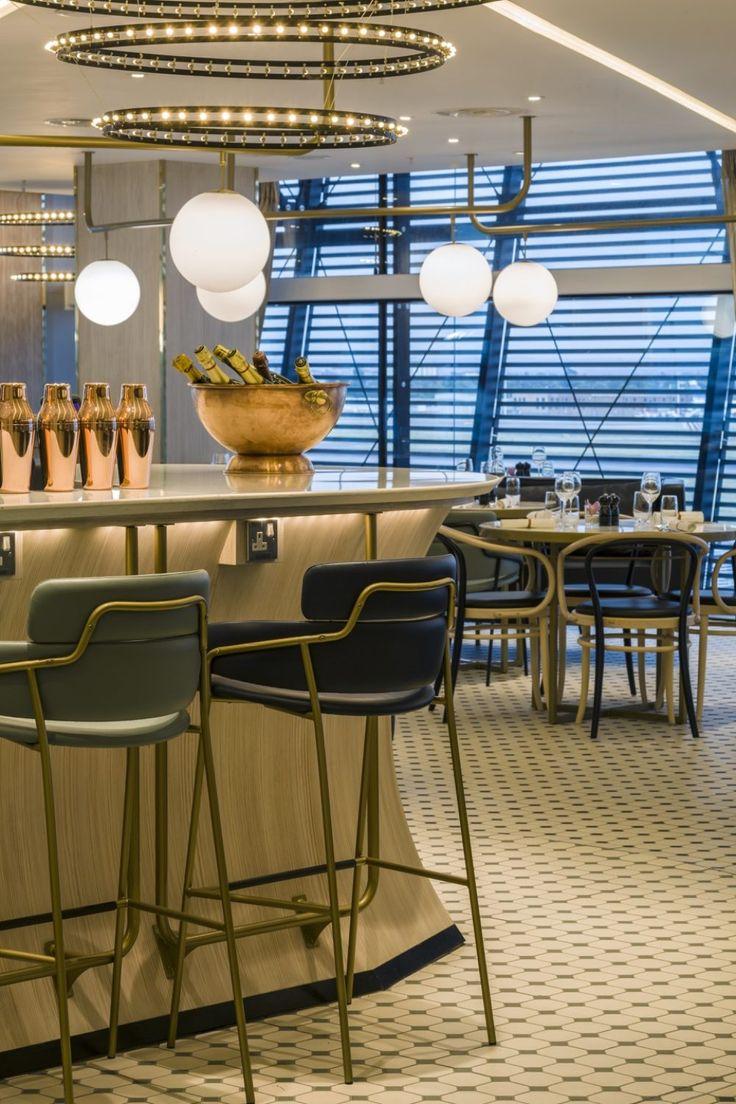 1485 best hospitality interior design images on pinterest