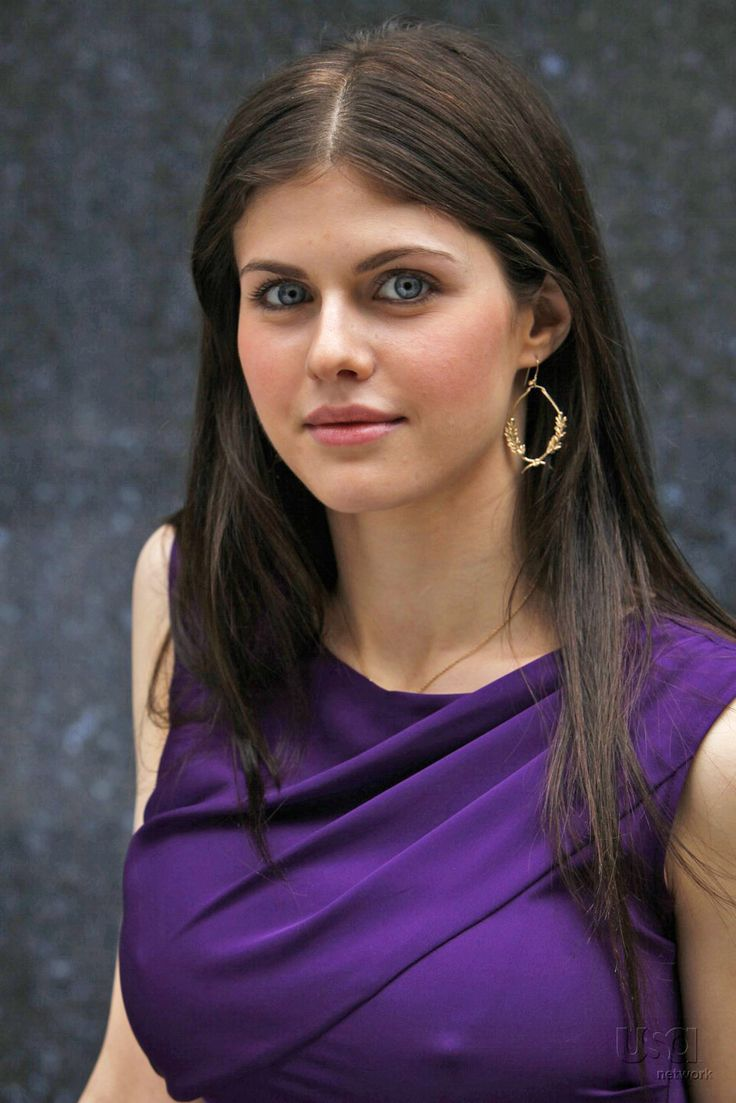 570 best alexandria daddario images on pinterest