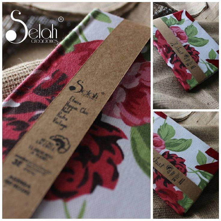 Secretos e historias puedes guardar en estas rosas rojas ♥ Chile <3 Fan Page <3 Facebook <3 Twitter <3 Flickr <3 selah.creaciones@gmail.com