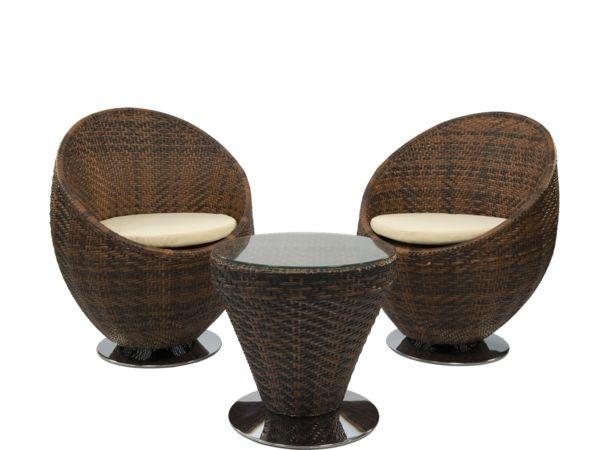 COCO I Newell Furniture