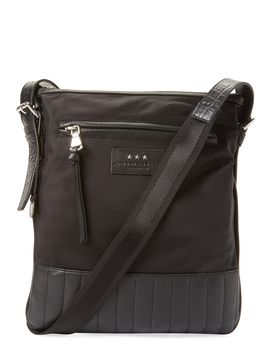 Egyptian Remy Crossbody Bag from Our Favorite Bags on Gilt