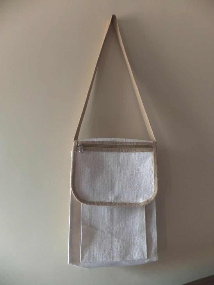 The jute multipurpose bag is one of the most preferable options to carry during your shopping outings.