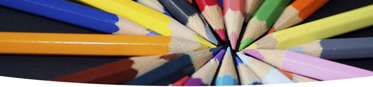 La brecha de habilidades en las organizaciones: los soft skills que desarrollamos día a día en nuestro puesto de trabajo deben ser actualizados acorde con nuestra organización. http://www.brainstormingonhr.com/2014/10/brecha_habilidades/