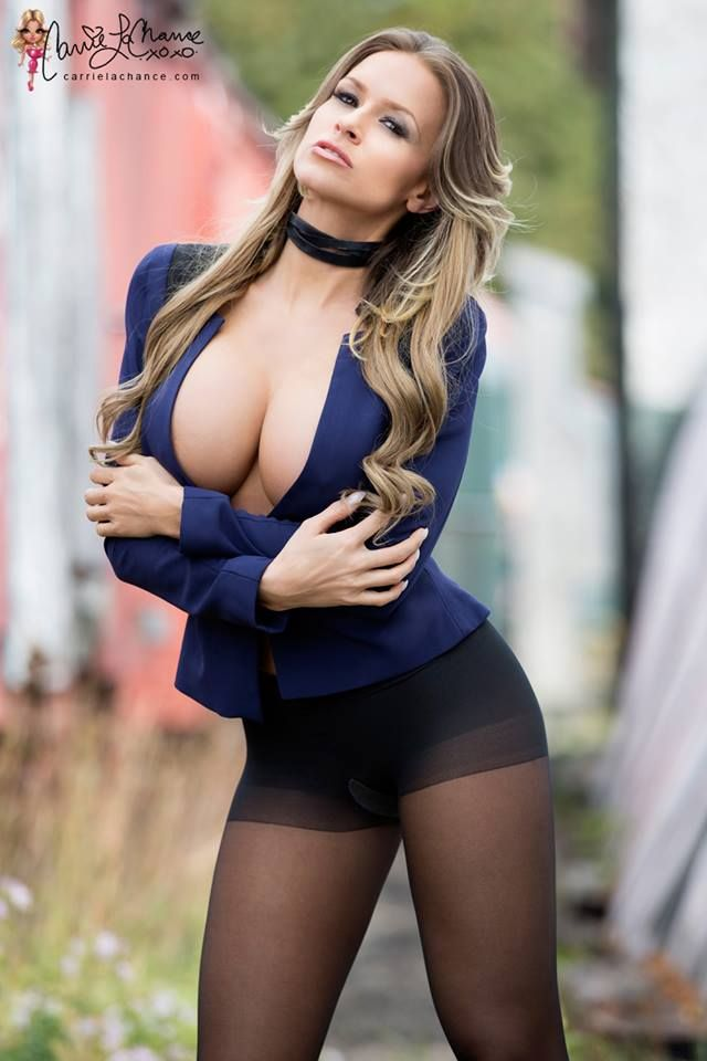 Piece student of pantyhose academy busty wife need