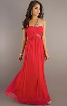 #fashion,#dress,