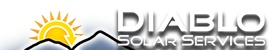 Looking for solar system options in Danville? Diablo Solar avails you with electric, pool heater, sunpower panels, pv system installation to suit your need.