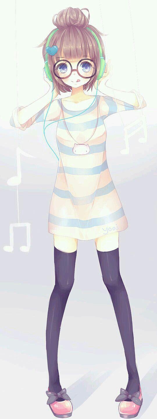 노래 💕 사랑 노래