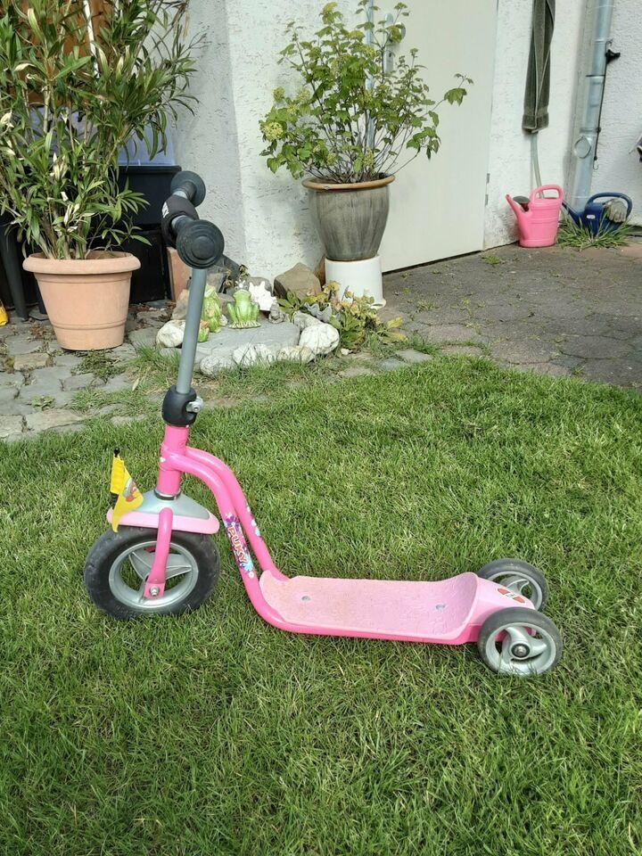 Kettler Puky Kinderroller in NordrheinWestfalen