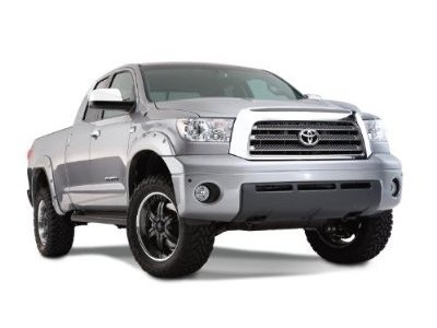 Save up to $260,08 or 41% of your money to get the Toyota Pocket Style Fender Flare!! http://autopartsreviews.blogdetik.com/2013/01/20/reviews-toyota-pocket-style-fender-flare-set-of-4/