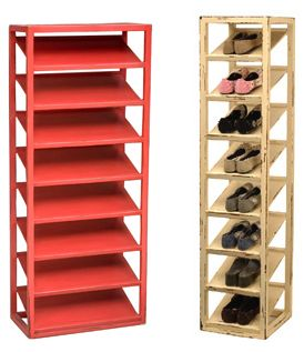 shoe racks over the door shoe organizers shop our selection of shoe storage in the storage department at the