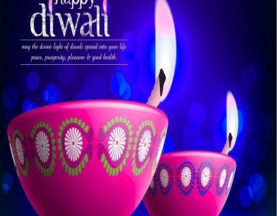 "Check out new work on my @Behance portfolio: ""Happy Diwali Pictures 2016"" http://be.net/gallery/36713961/Happy-Diwali-Pictures-2016"