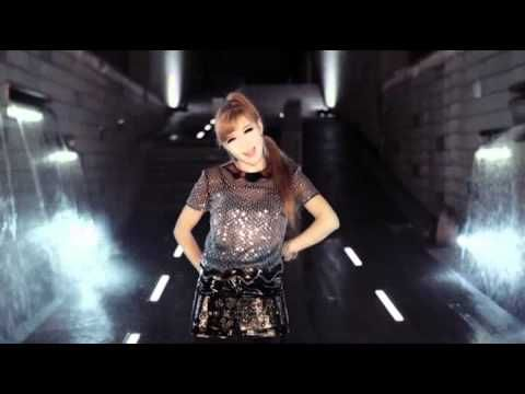GD & TOP - Oh Yeah (feat Park Bom) (Japanese Ver)