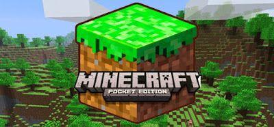Fãs do Android: Como Baixar Minecraft Pocket Edition
