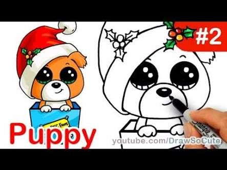 Pin By Presley On Draw So Cute