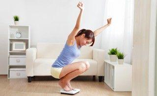 """Haben auch Sie Probleme abzunehmen? Können Sie das Wort """"Diät"""" nicht mehr hören? Ist der Jojo-Effekt Ihr bester Freund? Magnesium könnte der Schlüssel zu Ihrer Traumfigur sein. Magnesiummangel verhindert nämlich die Gewichtsabnahme. Optimieren Sie also Ihren Magnesiumspiegel und werden Sie endlich schlank."""